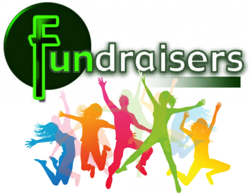 clip freeuse stock Fundraising clipart. Fundraiser free on dumielauxepices