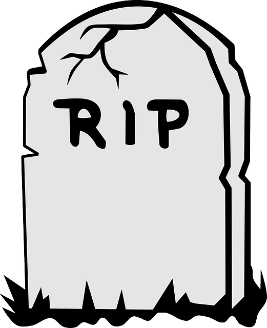 clipart Funeral clipart. Transparent free on dumielauxepices