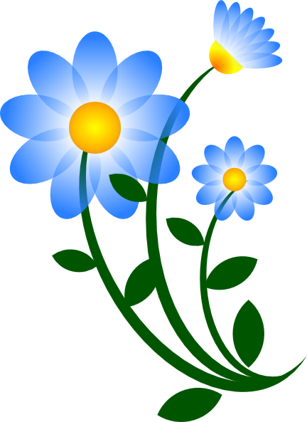 png freeuse library Flowers clip art images. Funeral clipart