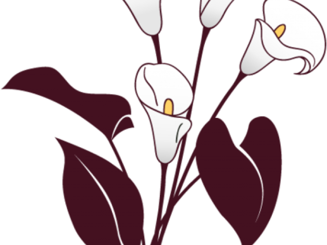 jpg download Free on dumielauxepices net. Funeral clipart