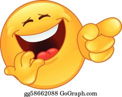 jpg black and white stock Funny clipart. Clip art royalty free.