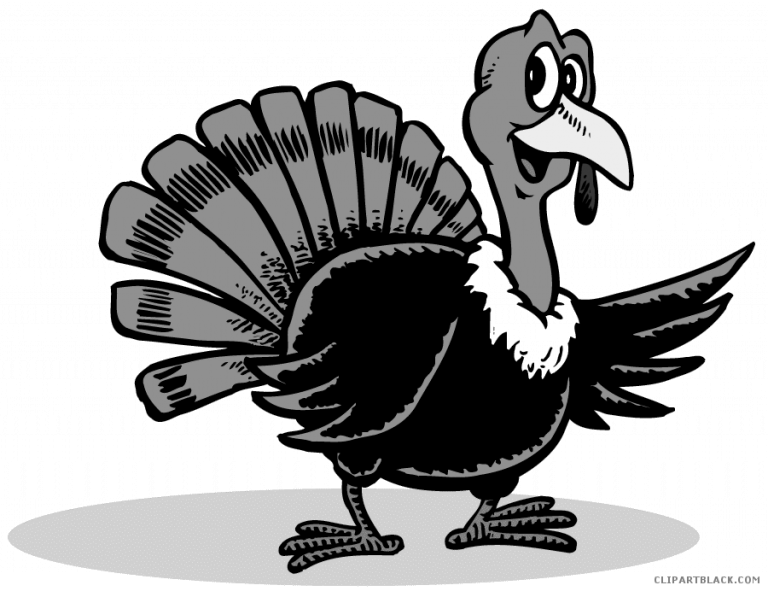 graphic free stock Funny Turkey Clipart funny turkey clipart clipartblack lego man