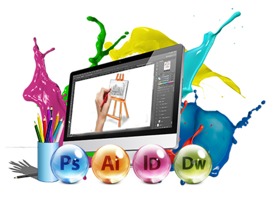 clip freeuse library Collection of free Abilities clipart graphic designer