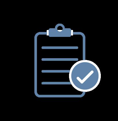 clip art transparent review clipart guideline #82854089
