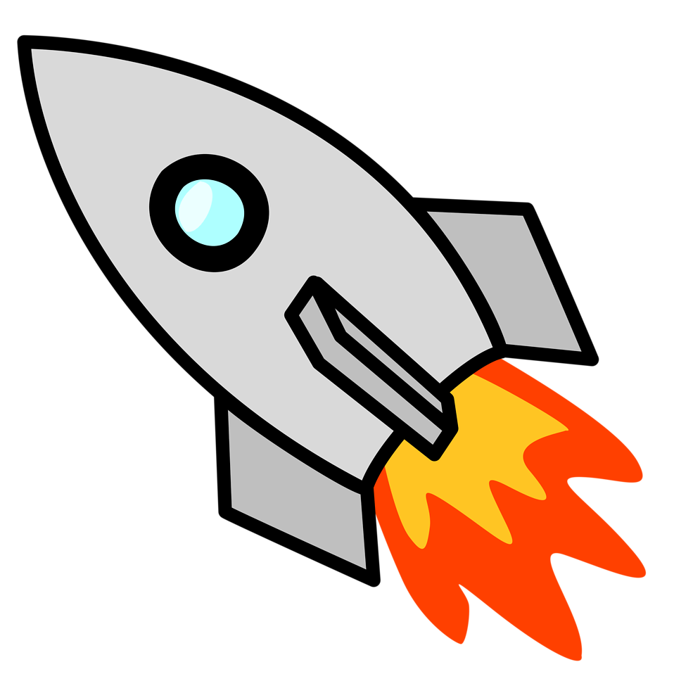 picture Missile drawing easy. Picture of a rocket.