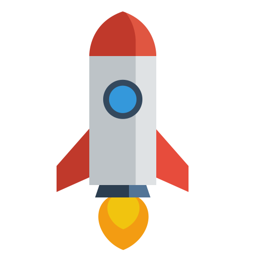 graphic transparent Spacecraft Clipart at GetDrawings