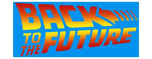 jpg transparent future transparent back to #96911558