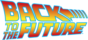 clip art freeuse download future transparent logo #96909855