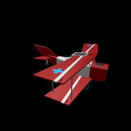 jpg library stock Future Plane