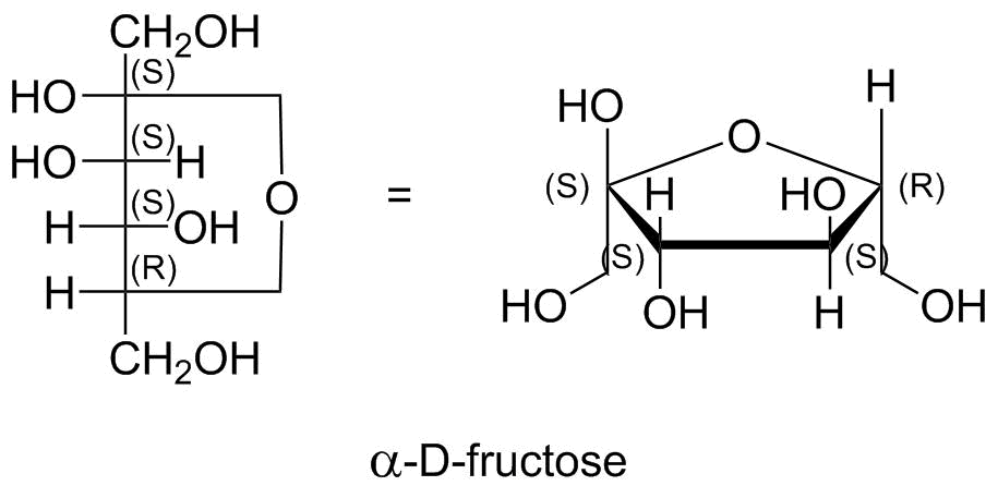 graphic structural formula