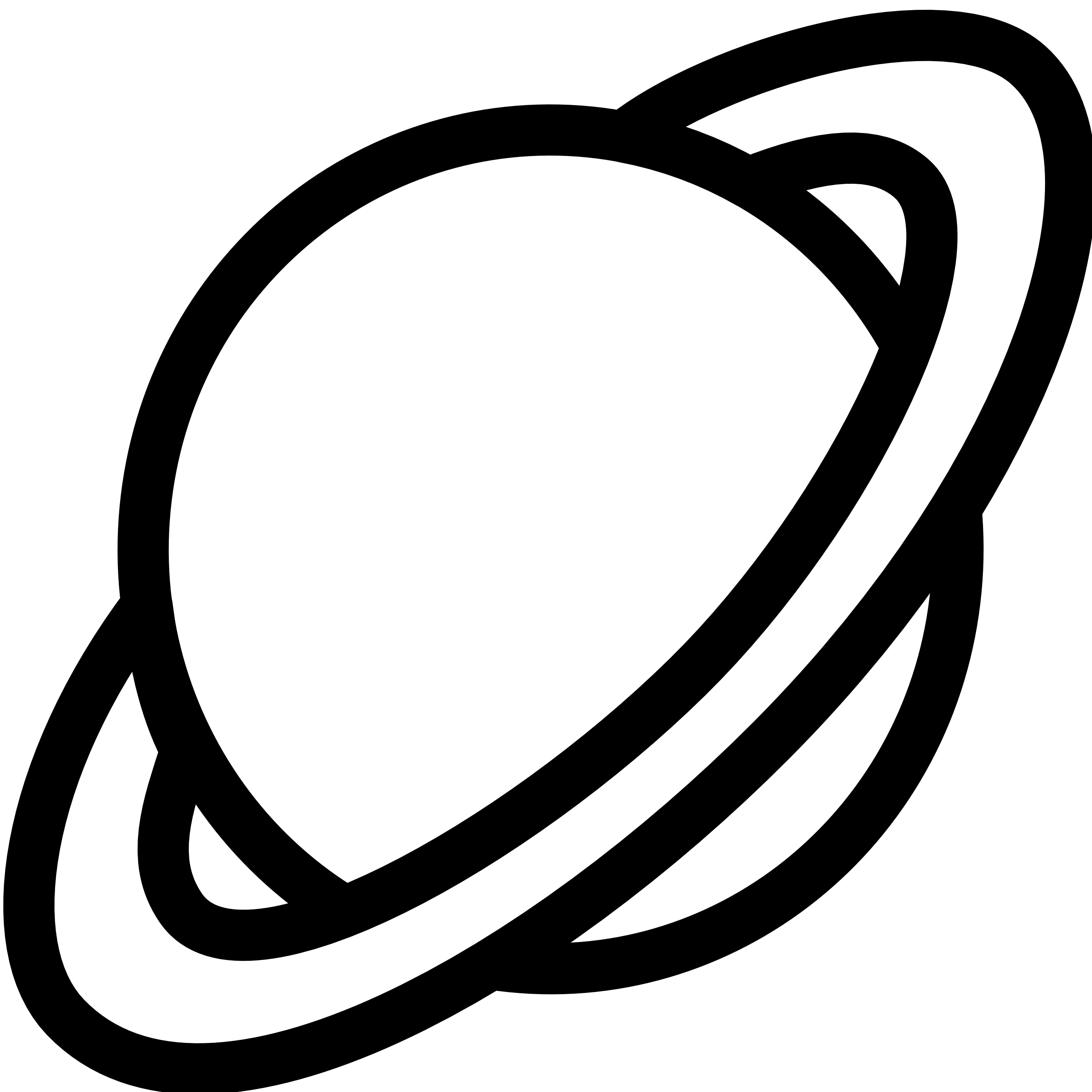 png library Planet Clipart