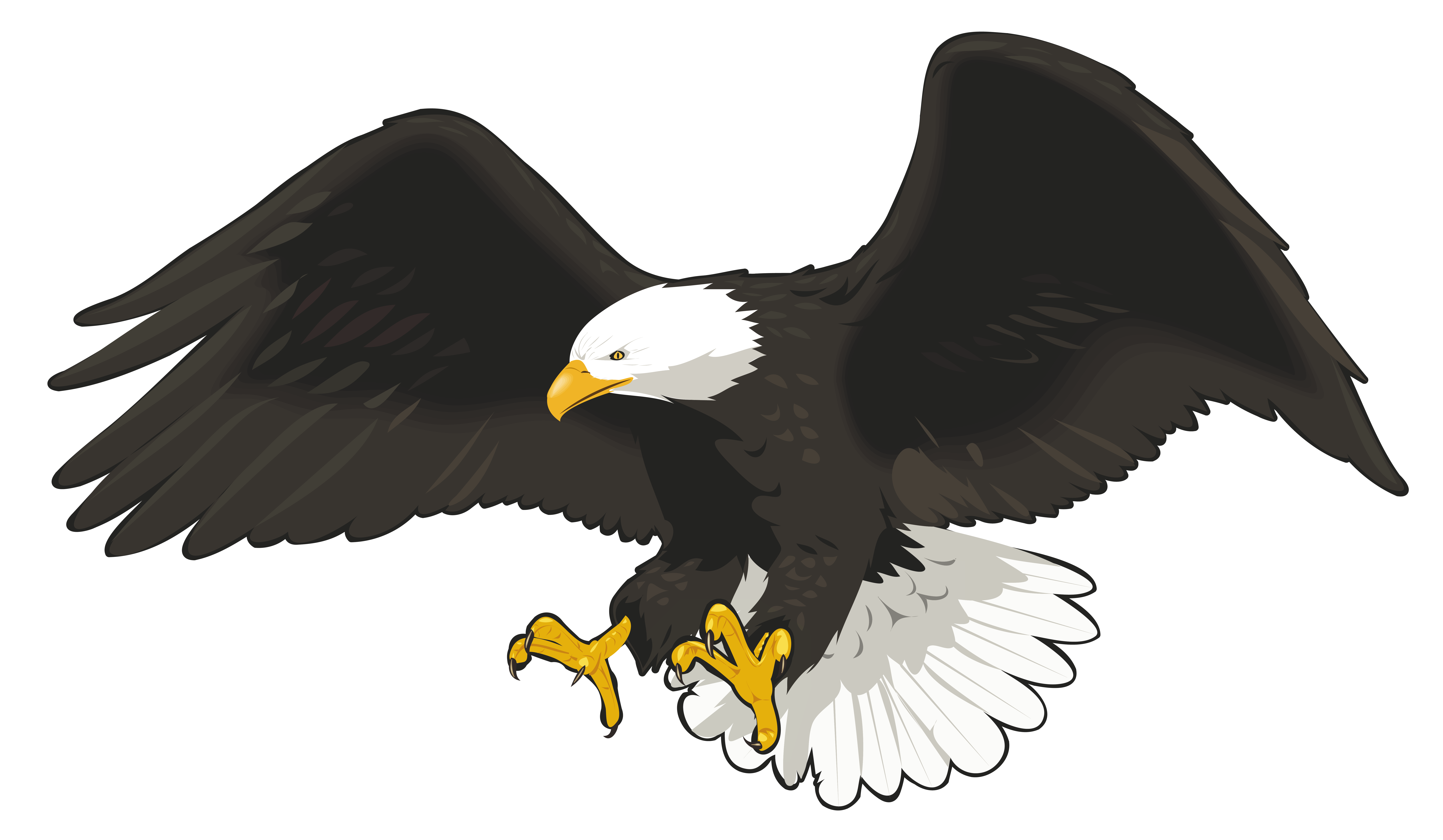 clip Gallery clipart eagel. Eagle png clip art.