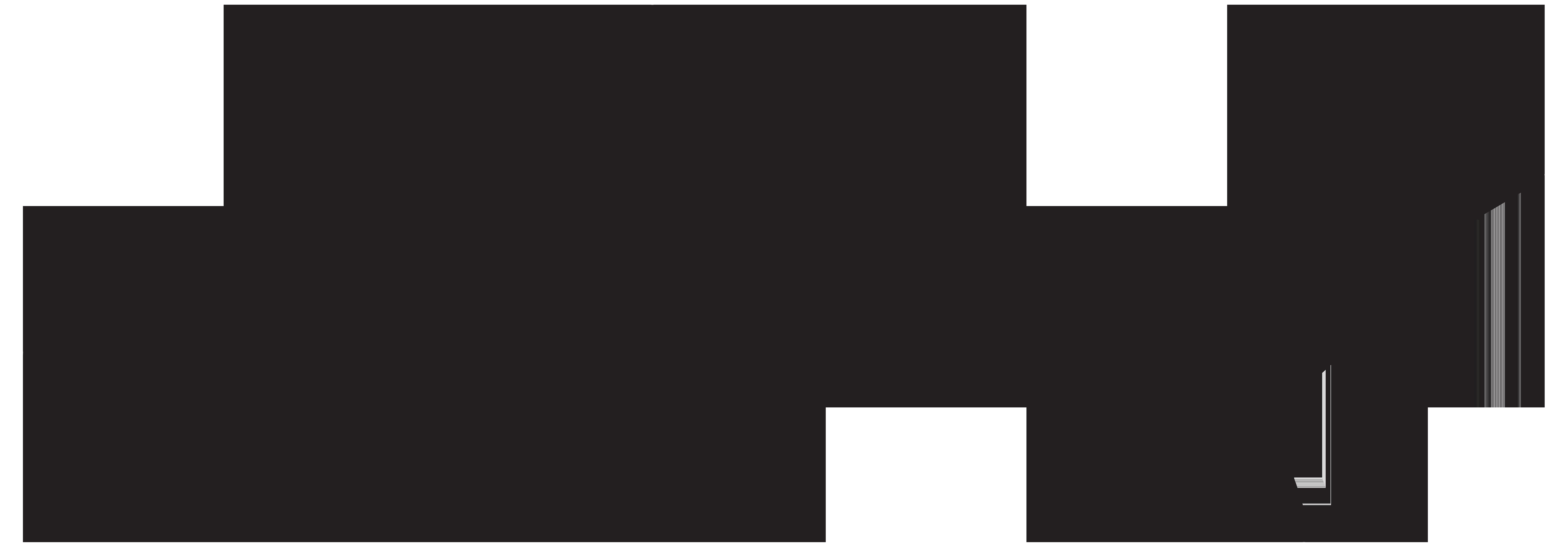 vector royalty free library Shadow clipart shark