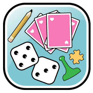 banner transparent download Game clipart. Games gclipart com .