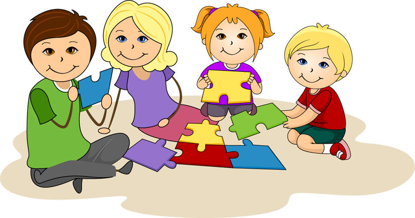 picture royalty free student playing game clipart
