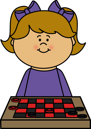 picture free Arcade clipart game zone. Board clip art images.