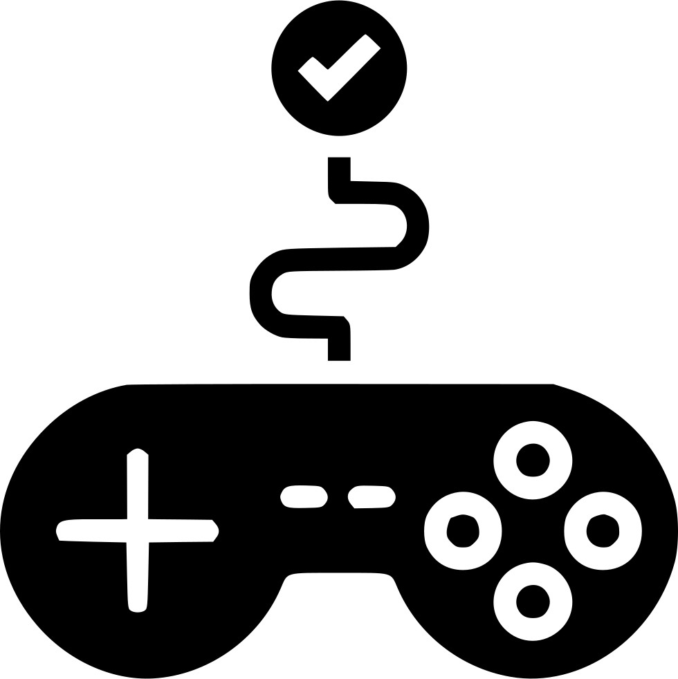 png download Controller Clipart game developer