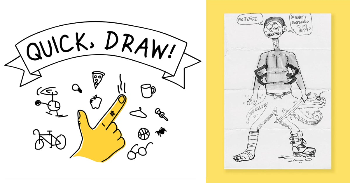 picture download  fun games that. Game drawing.
