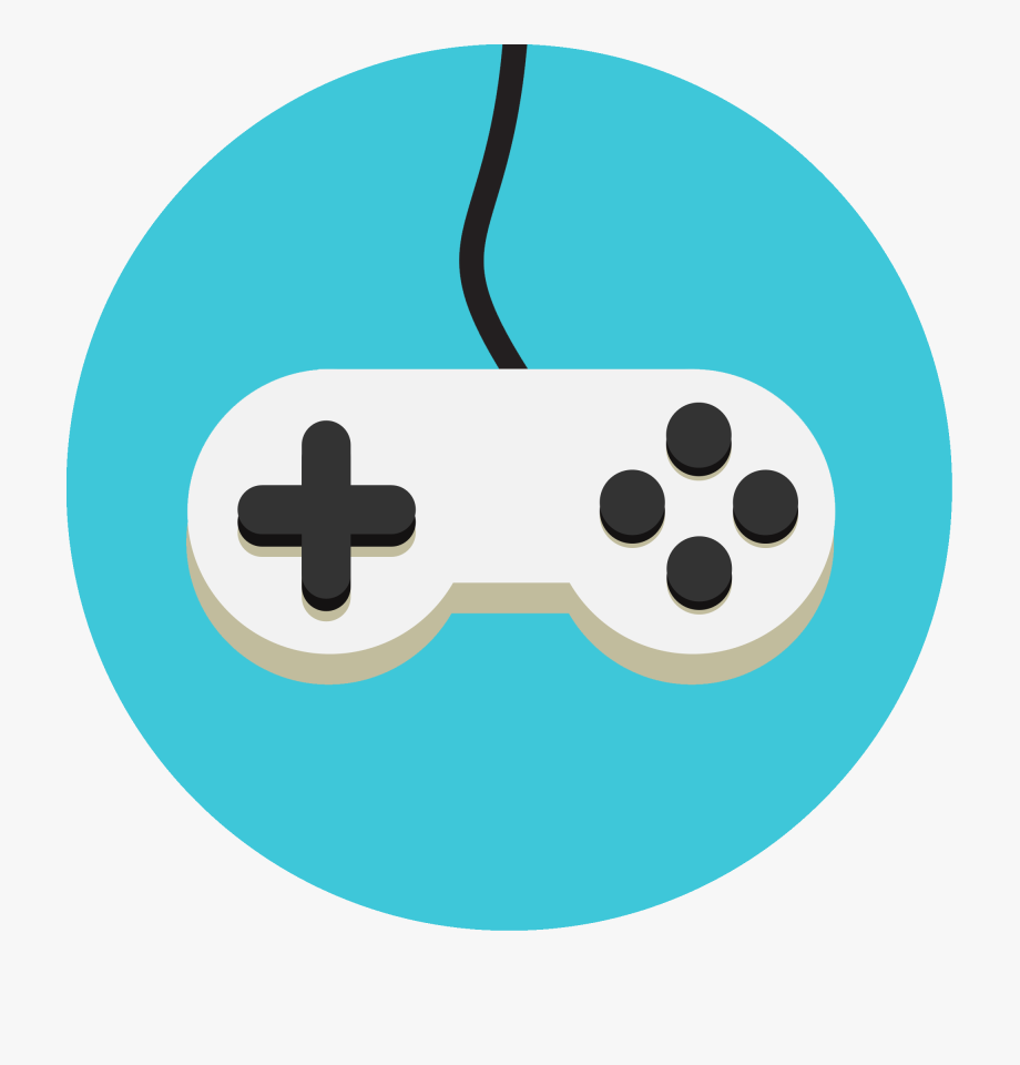 picture transparent stock Gaming clipart. Games video game no.