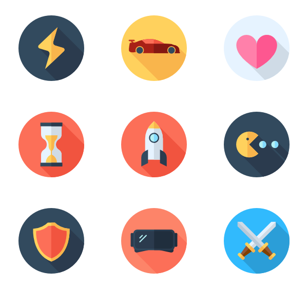 clipart royalty free Gaming clipart. Png mart.