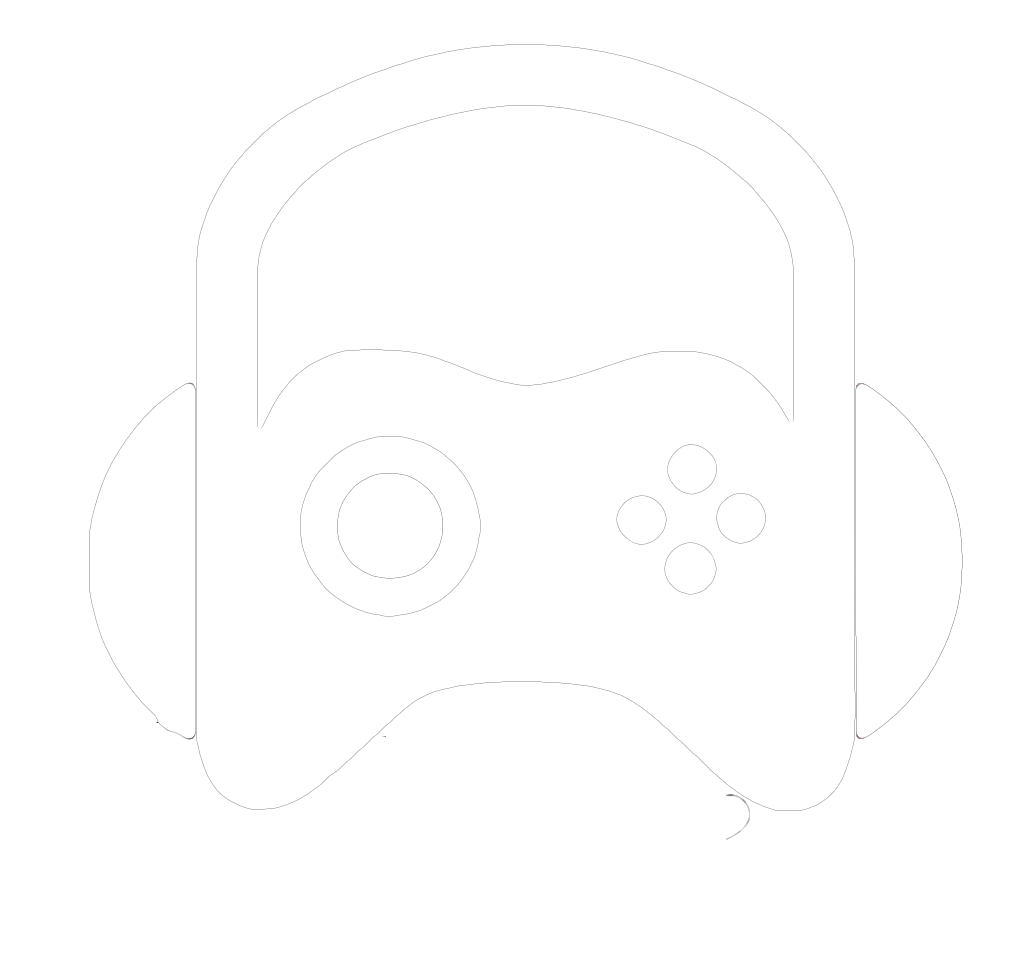 picture free download Emergent Gamer Podcast
