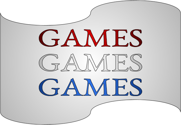 clip royalty free gaming clipart game night #79219253