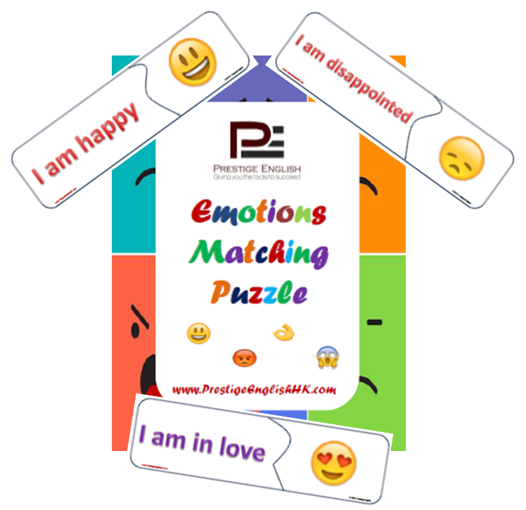 clip royalty free library Matching Game