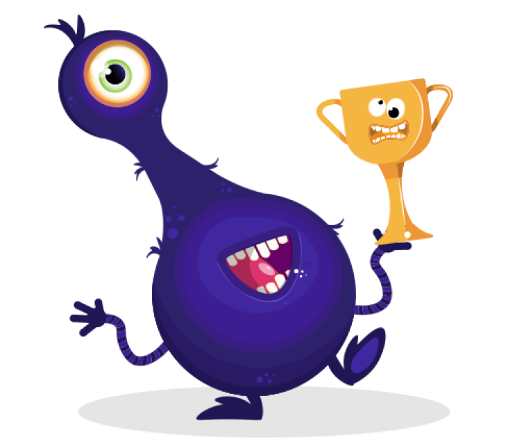 clipart library download Gaming clipart practice time. Reality win real money