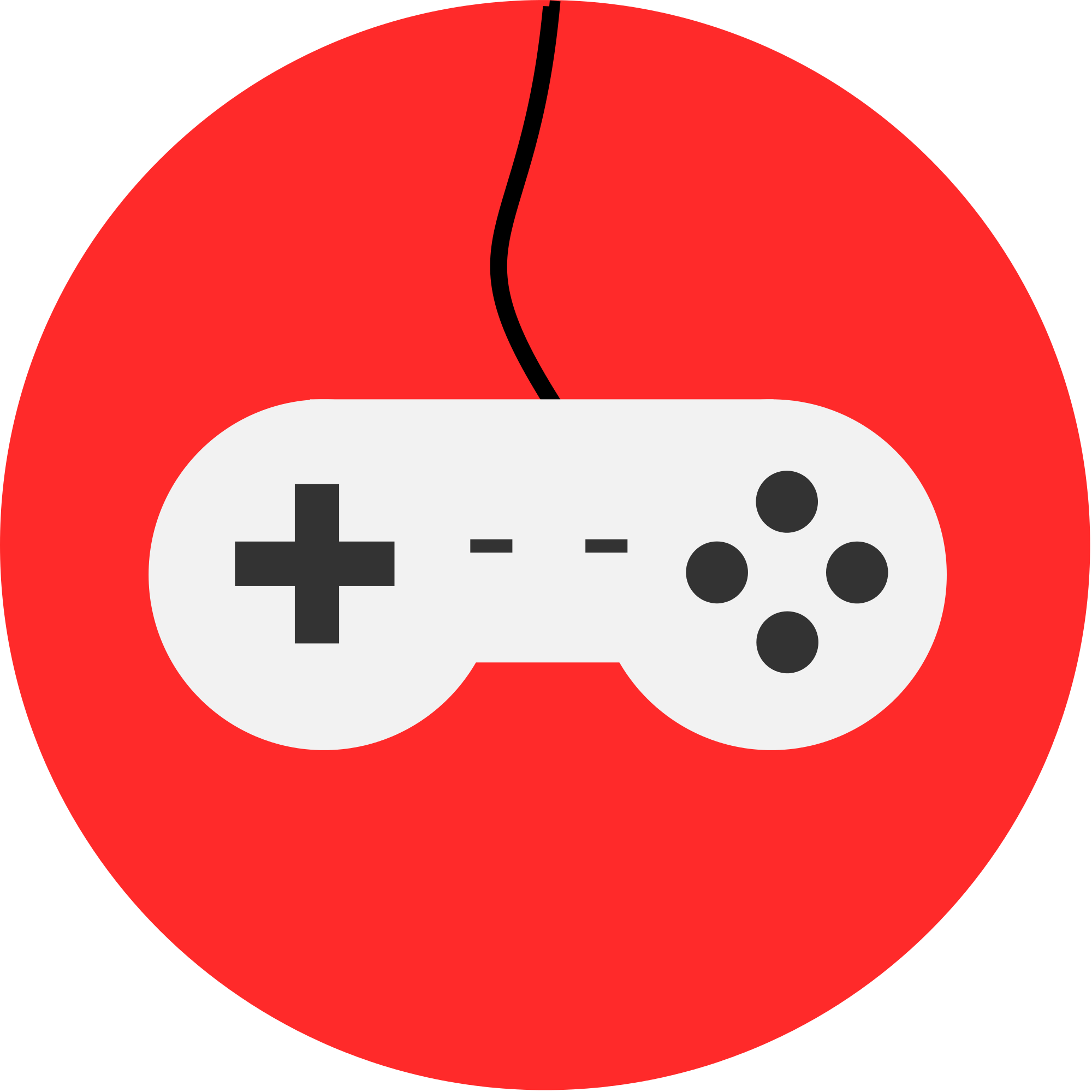 free A wired family update. Gaming clipart practice time