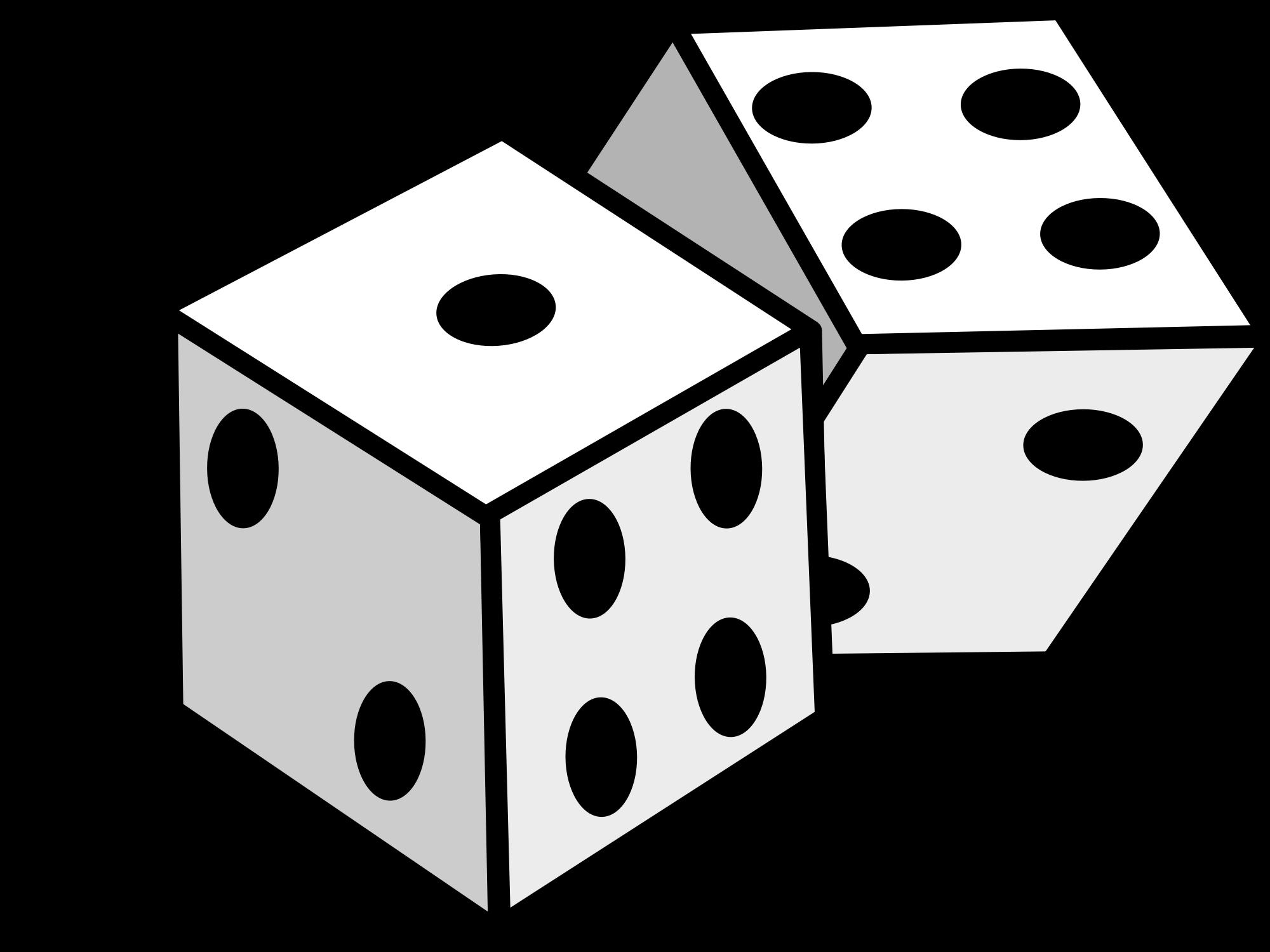 royalty free Probability theory Mathematics Probability and statistics