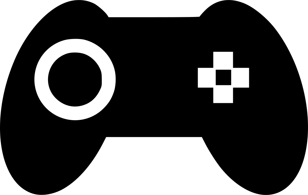 image stock Gaming Remote Svg Png Icon Free Download