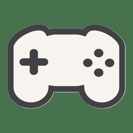 png free Gaming joystick icon