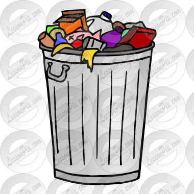 jpg library stock Chore clipart load dishwasher. Garbage cliparts free download.