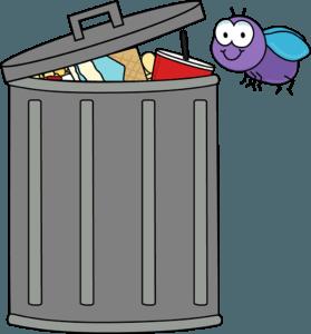 image royalty free library Garbage clipart. Frankfort ky trashclipartflyandtrash.