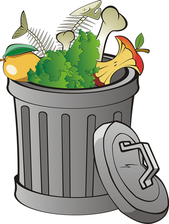 vector freeuse Free photo Waste Trash Garbage Recycling Recyclable Ecology