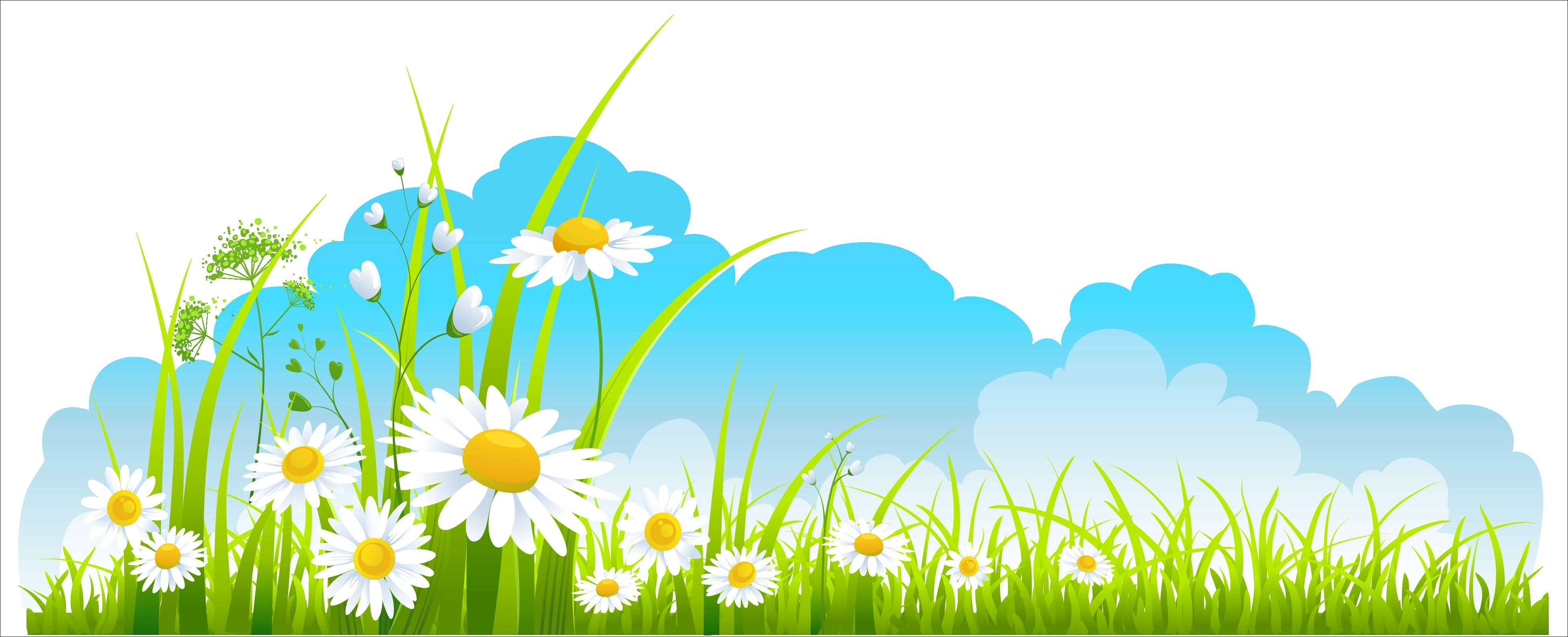 picture library Garden background clipart. Png newsglobenewsglobe