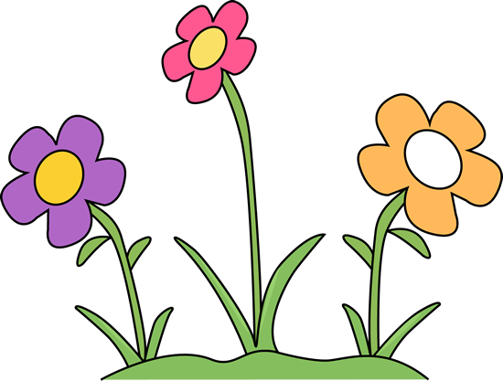 svg royalty free With clipart garden. Flower