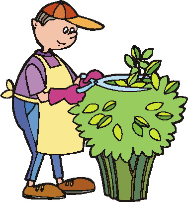 clip freeuse stock Gardener clipart. Free pictures download clip
