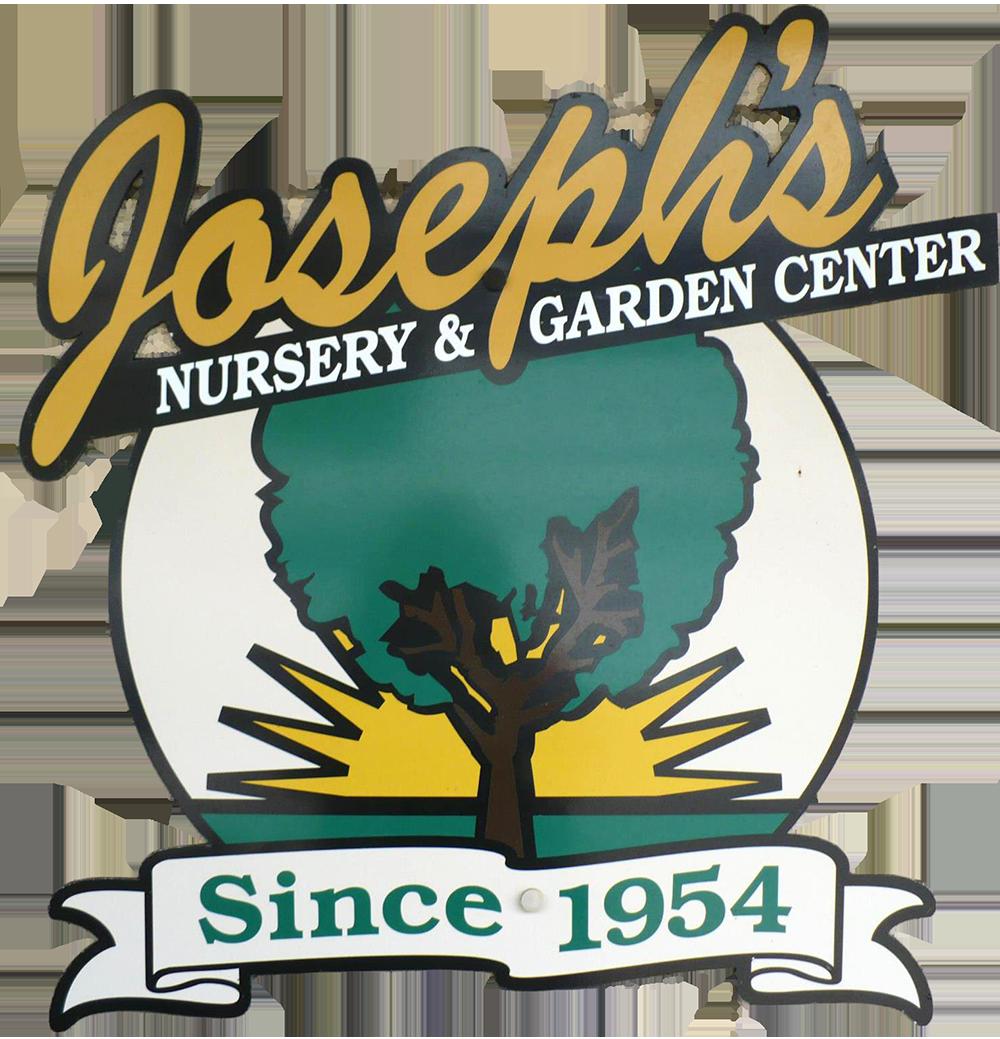 graphic library gardener clipart garden center #79260078
