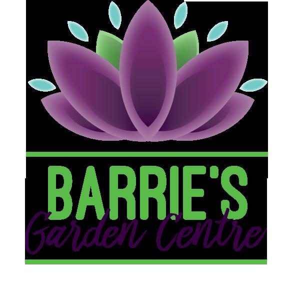 jpg free library gardener clipart garden centre #79259952