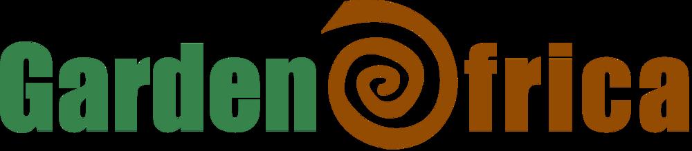 vector transparent download Garden Africa