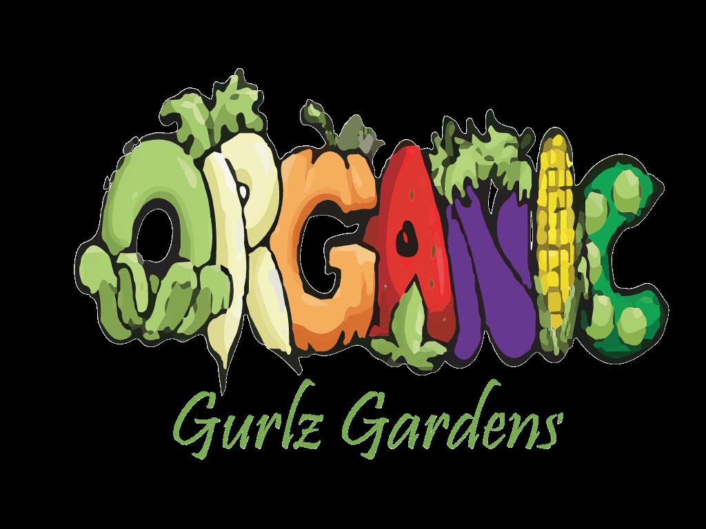 banner transparent download Gardener clipart organic gardening