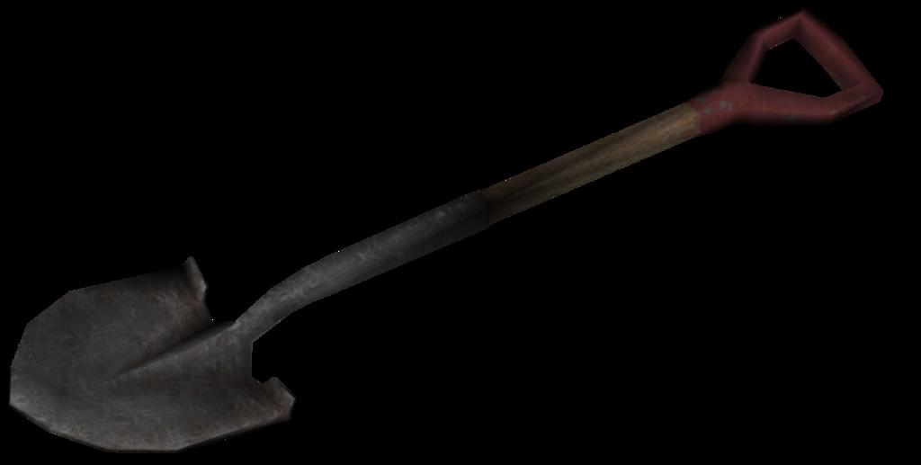 svg library Garden shovel clip art. Name clipart gardening tool.