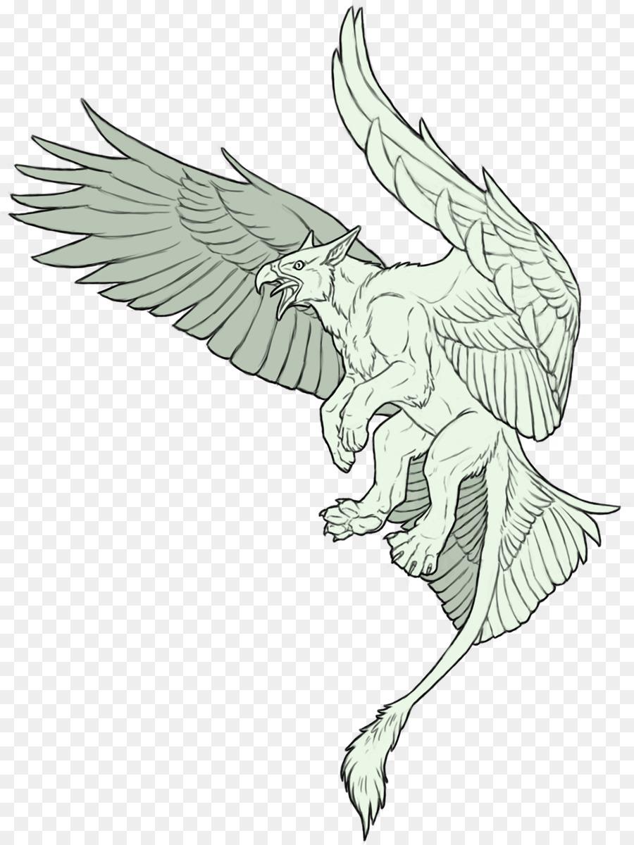 png free download Gargoyles drawing griffin. Unicorn