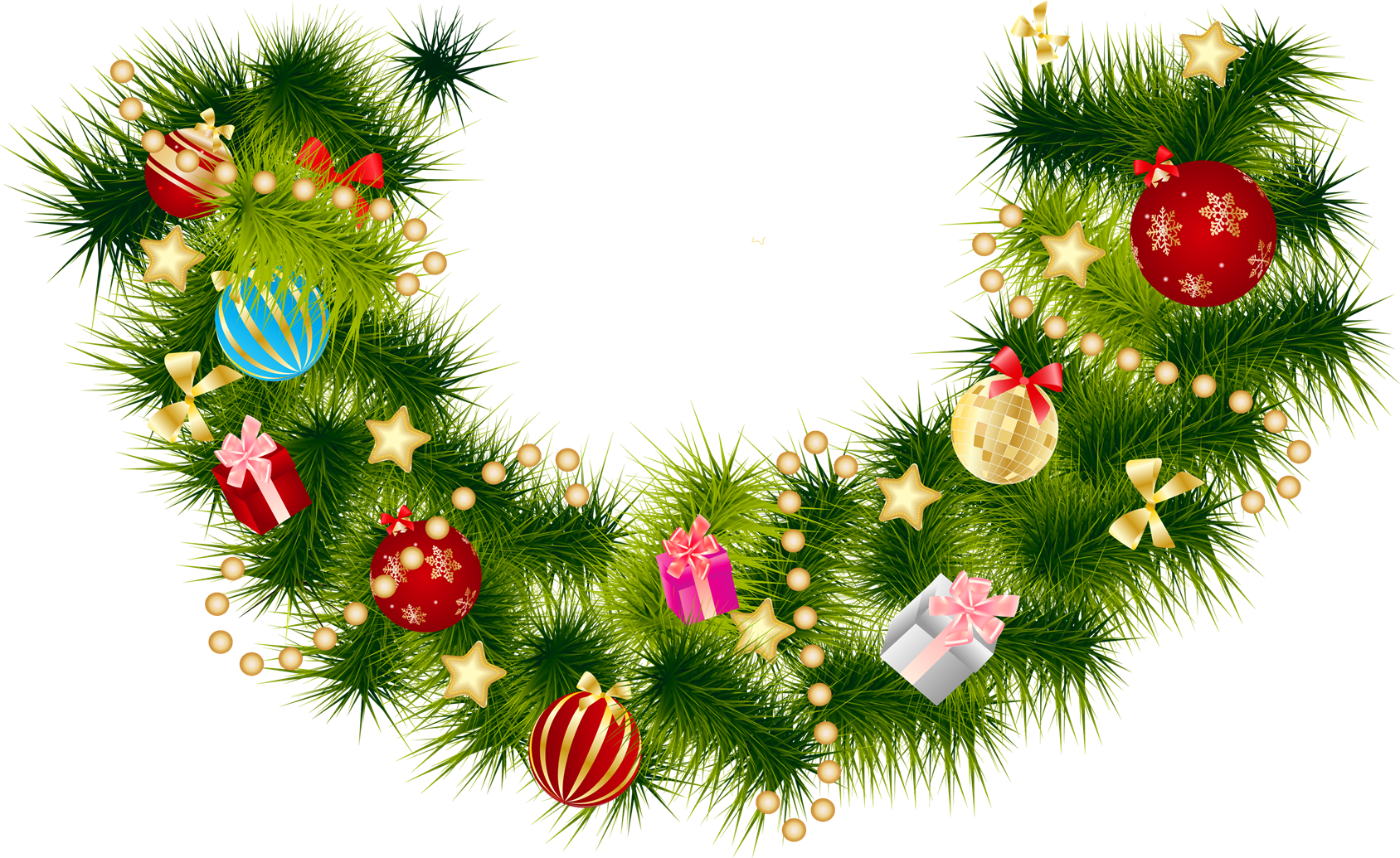 picture download Garland PNG Transparent Garland
