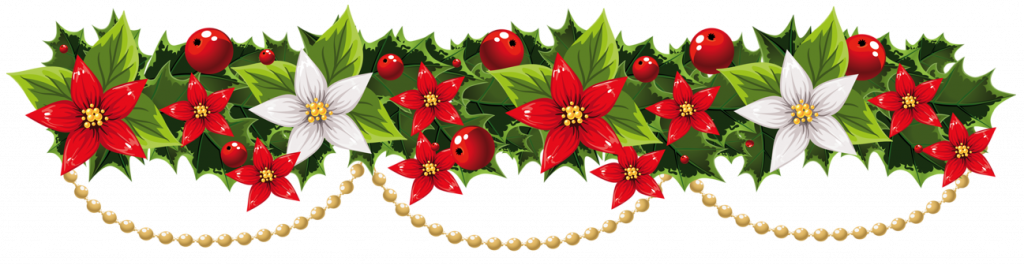 image royalty free download transparent mistletoe holiday #106130156