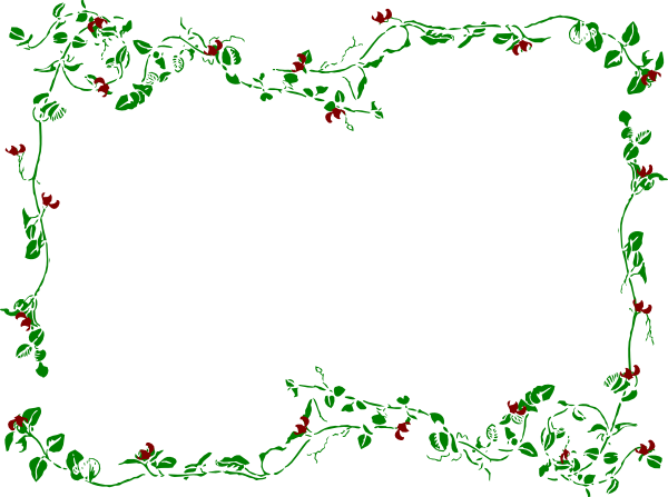 banner freeuse download Collection of free Garlanded clipart holly leave