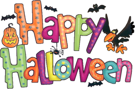 picture black and white library garland vector halloween #96979689