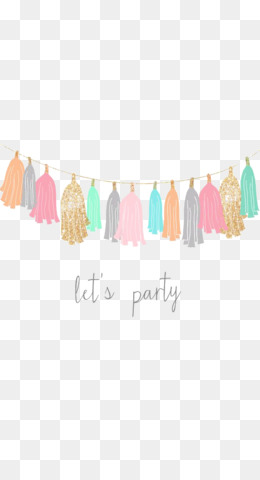 banner freeuse download Banners transparent tassel. Png garland banner vector