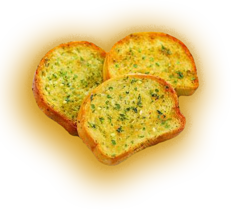 clip art library library png transparent garlic bread jrne